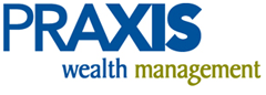 Praxis Wealth Management